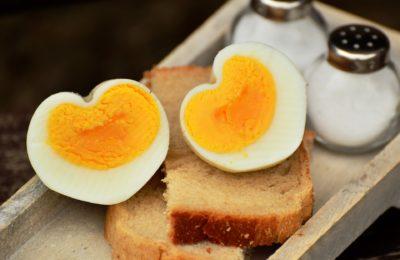 egg-1536990_1920
