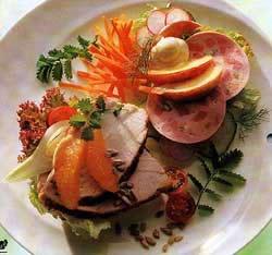 truthahn_sandwich